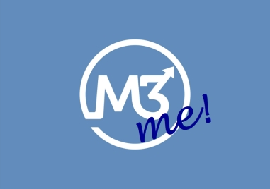 m3_me!